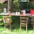 boekvoorstelling 'lezen in de zomer is leuk' 10 juni 2016